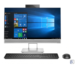 HP EliteOne 800 G4 AiO  i5-8500 16GB/512GB SSD leasen