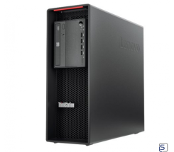 Lenovo Think­Sta­ti­on P520c - Xeon W-2125, 32GB RAM, 512GB SSD, Quadro P2200, Win10 Pro (30BE008WGE) leasen