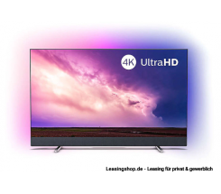 Philips 55PUS8804 4K UHD Ambilight Smart TV leasen, 55 Zoll