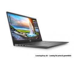 DELL Inspiron 15 7000 Laptop, i5-9300H leasen, 8GB/256 GB, GTX 1050, neues Modell 2020