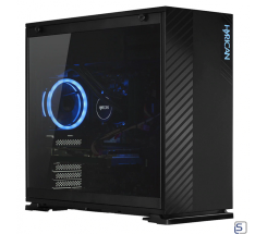 Hyrican Alpha 6470 leasen, i9 64GB/2TB SSD RTX 2080 Ti Win10