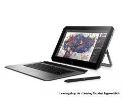 HP zBook x2 G4 6KP26EA i7-8550U 32GB/1TB leasen