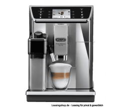DeLonghi Primadonna Elite ECAM 656.55.MS leasen
