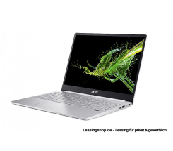 Acer Swift 3 leasen, SF313-52-71Y7, 16/1TB