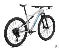 Specialized Epic Comp Carbon 29 leasen, Modell 2020