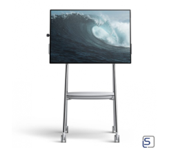 Microsoft Surface Hub 2S leasen