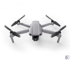 DJI Mavic Air 2 Fly More Combo Drohne leasen