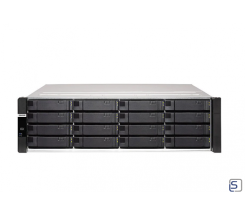 QNAP Enterprise ES1686dc-2142IT-128G Rack-Server leasen