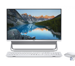 DELL Inspiron 7700 D2V1D i5-1135G7 8GB/512GB SSD MX330 WLAN/BT Win10 Leasing - Oft besser als Ratenkauf
