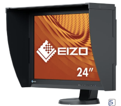 EIZO ColorEdge CG247X leasen