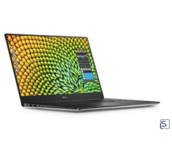 DELL XPS 15 2017 9560 Notebook i7-7700HQ touch leasen