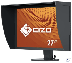 EIZO ColorEdge CG2730 leasen