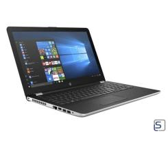 HP Notebook 15-bs030ng leasen
