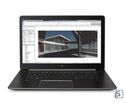 HP ZBook Studio G4 Mobile Workstation leasen