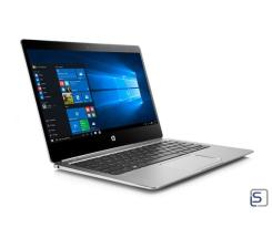 HP EliteBook Folio G1 leasen