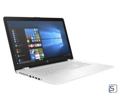 HP Notebook 17-bs033ng leasen