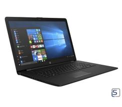 HP Notebook 17-bs031ng leasen