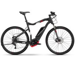Haibike Xduro Cross 3.0 2017 leasen