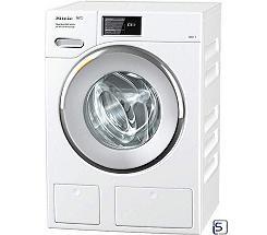 Miele WMV963WPS W1 Waschmaschine leasen