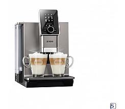 Nivona CafeRomatica NICR 930 leasen