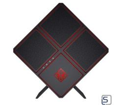 OMEN X by HP Desktop leasen, neuer HP Gamer PC 900-001ng
