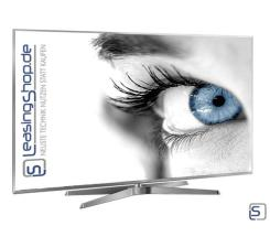 Panasonic TX-75FXW785 UHD TV leasen