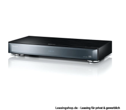 Panasonic DMP-UB900EGK Ultra HD Blu-ray Player leasen