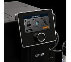Nivona CafeRomatica NICR 960 leasen