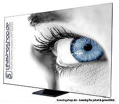 Samsung GQ85Q950TST 8K QLED TV leasen