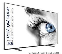 Samsung QE65Q9F UHD leasen