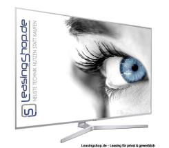 Samsung UE75MU8009 leasen