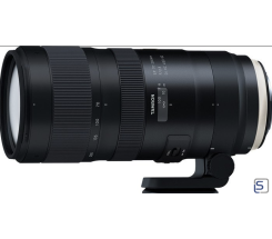 Tamron 2,8/70-200 mm SP Di VC USD G2 leasen