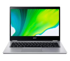Acer Spin 3 14\
