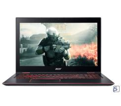 Acer Nitro 5 Spin 2in1 Touch Notebook i5-8250U leasen