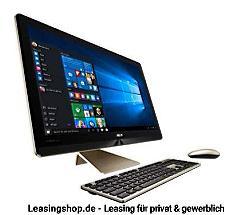 ASUS Zen Pro Z240ICGK-GC005X leasen