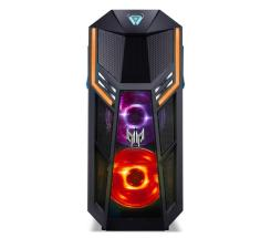Predator Orion 5000 i9-10900K 16GB 1TB SSD RTX 3080 Win10 leasen