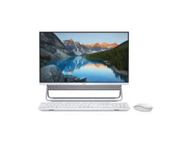 DELL Inspiron 5400 H72V3 i5-1135G7 8GB/512GB SSD WLAN/BT Win10 bei uns leasen
