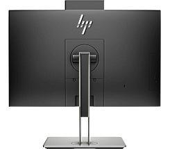 HP EliteOne 800 G5 AiO i5-9500 16GB/512GB SSD 23.8\