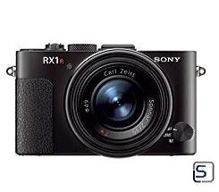 Sony DSC-RX1R leasen