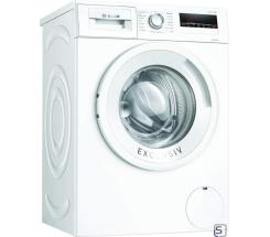Bosch WAN28298 Exclusiv, Waschmaschine leasen