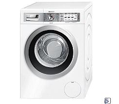 Bosch WAYH8741 HomeProfessional leasen
