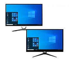 MSI PRO 22XT 10M-018DE All-in-One i5-10400 8GB/0TB 256GB SSD 21,5\