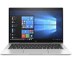 HP EliteBook x360 1030 G4 7YL43EA i7-8565U 16GB/1TB SSD 13\