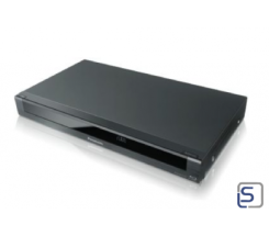 Panasonic DMR-BCT730EG Blu-ray Recorder 4K leasen, Kabel TV