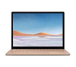 Microsoft Surface Laptop 3 13,5\