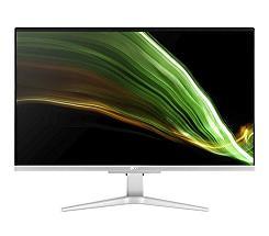 Acer Aspire C27-1655 AiO 27\