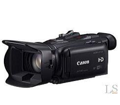 Canon Legria HF G30 leasen, HD Camcorder