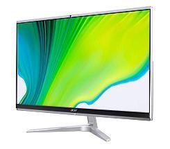 Acer Aspire C24-1650 23,8\