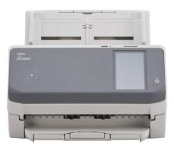 Fujitsu fi-7300NX Dokumentenscanner Duplex ADF USB LAN leasen