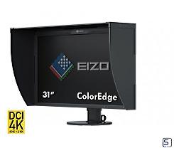 EIZO ColorEdge CG318-4K 79cm/31,1 leasen